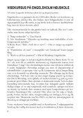 Vi§edommen nr. 3, september 2012 - Visens Venner København - Page 6