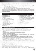 910 NOTICE ESPRESSO NEW K2 - Page 6