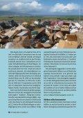 den globala konsumentens den globala konsumentens - Eettisen ... - Page 4