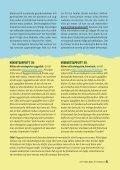 den globala konsumentens den globala konsumentens - Eettisen ... - Page 5