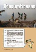 den globala konsumentens den globala konsumentens - Eettisen ... - Page 6