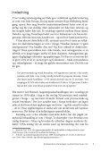 Antisiganisme, stereotypier og diskriminering av rom - HL-senteret - Page 5