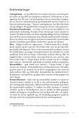 Antisiganisme, stereotypier og diskriminering av rom - HL-senteret - Page 7