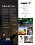 Cityliv med BARN - Page 3