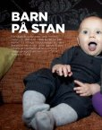 Cityliv med BARN - Page 7