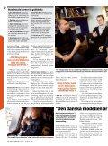 ditt - Dagens Arbete - Page 2