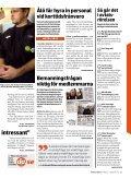 ditt - Dagens Arbete - Page 3