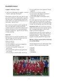 klikk - kxweb.no - Page 3