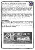De Zwaan Feb. 2011 - Elksuriname.org - Page 4