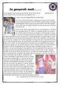De Zwaan Feb. 2011 - Elksuriname.org - Page 6