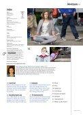 Onafhankelijk magazine van Tilburg University - Page 3