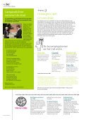 Onafhankelijk magazine van Tilburg University - Page 4