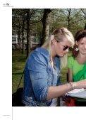 Onafhankelijk magazine van Tilburg University - Page 6