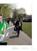 Onafhankelijk magazine van Tilburg University - Page 7