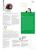 Onafhankelijk magazine van Tilburg University - Page 5