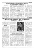 universitetebis finansurad marTvis axali SesaZleblobebi ... - Page 2