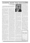 universitetebis finansurad marTvis axali SesaZleblobebi ... - Page 6