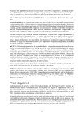 Hela rapporten - CAN - Page 7