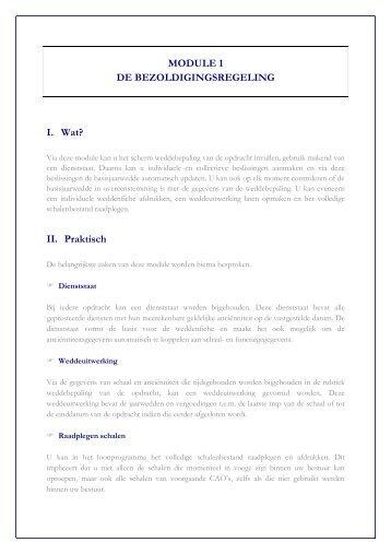 productfiche - Schaubroeck