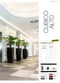 Plantenpotten met potgrondbewatering - Bloemenmagazijn Johan - Page 5