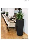 Plantenpotten met potgrondbewatering - Bloemenmagazijn Johan - Page 7