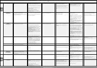 technische checklist - Passiefhuis Platform