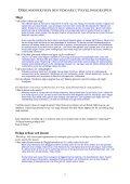 Ljusets lära - Thule-kampanjen - Page 2