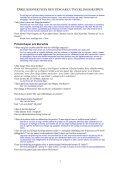 Ljusets lära - Thule-kampanjen - Page 3