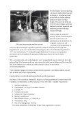 data/Bijlage Tijdschrift Titanic emigranten 1901-1923.pdf - Page 5