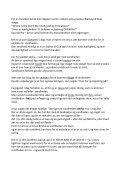 Prædiken til 3. søndag i fasten 2012 Det ER underligt, det med ... - Page 3