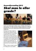 Padlen nr. 515 - Lyngby Kanoklub - Page 6