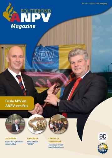 ANPV nr 11-12 2012