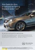 Ny taglygte i TAXA 4x35 - TaxiDanmark - Page 5