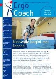 Download Pdf - Welkom op Gezondenzeker.nl