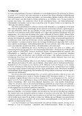 Beskyddande pappor och oroliga mammor Protective fathers ... - Foff - Page 4