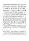 Beskyddande pappor och oroliga mammor Protective fathers ... - Foff - Page 5