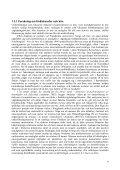 Beskyddande pappor och oroliga mammor Protective fathers ... - Foff - Page 6