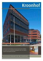 Kroonhof - Tasman Properties