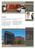 Kroonhof - Tasman Properties - Page 2