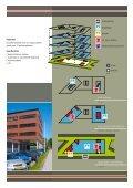 Kroonhof - Tasman Properties - Page 3