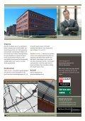 Kroonhof - Tasman Properties - Page 4