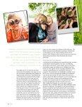 klik hier om te lezen - in de vrije natuur - Page 2