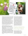 klik hier om te lezen - in de vrije natuur - Page 3