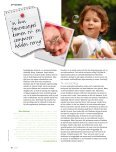 klik hier om te lezen - in de vrije natuur - Page 6