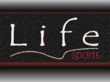revista digital life sports.pdf