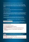 Webbdesign 3 - Intro - Page 2