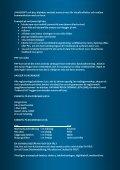 Webbdesign 3 - Intro - Page 3