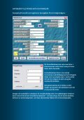 Webbdesign 3 - Intro - Page 4