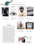 Die Presse Schaufenster - Seite 3