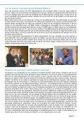 Armeens-Engels paar thuis aan Looydijk - Bewonersvereniging ... - Page 3